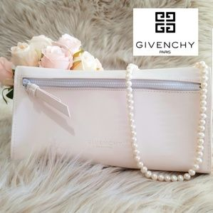 Jewelry & Cosmetic bag by Givenchy
